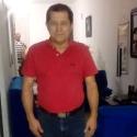 Fernando1964108
