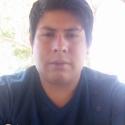 Marcelo1212