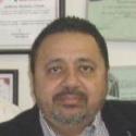 Guillermo Bermúdez E
