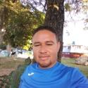 Arlis González Silva