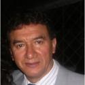 Ramiro Zurita Nuñez