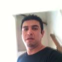 Ramiro15_23