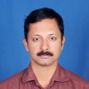 Jose Thomas