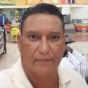 Carloscancun
