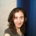 Nataliaraquel