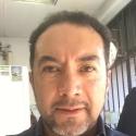 Jorge López Cruz