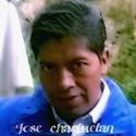Jose Joch