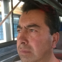 Antonio Oleas