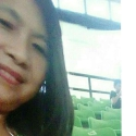 Chat for free with Jocelyn Esma
