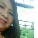 single women like Jocelyn Esma