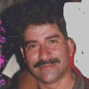 Humberto Alvarado C