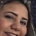 Nahir Celeste