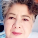 MarthaGarcia