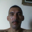 Yulio3020