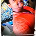 Vijay Kalithas