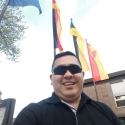 Mao Romero