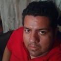 Omar Alonso