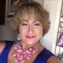 buscar mujeres solteras con foto como Silvia Hernández