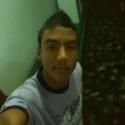 Alex20081992