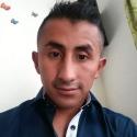 Nelson Diaz