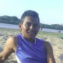 Elian Gutierrez