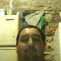 Joseluis499