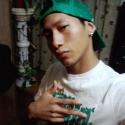 Jhon_93