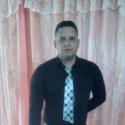 Leonardo Riveras
