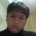 Anderson Gabriel Cca