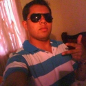 Manuel_Jose
