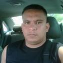 Carlosj508