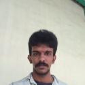 Vinoth Kumar P