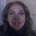 buscar mujeres solteras como Nydia Garcia