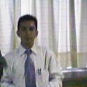 Marcos Patista Ortiz