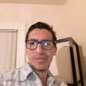 Alejandro Martinez R