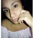 Ivanna Alvarado