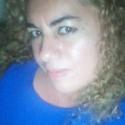 Mikeyla Aguilar
