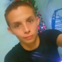 Carlos Daniel Elles