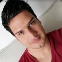 Camilo Ochoa