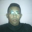 Alconnegro