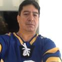 Julio Maldonado Sanc