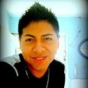 Juan2297
