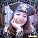 Brenda Mendizabal