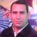 Carlos Meléndez
