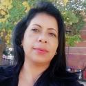 Mariaeugenia