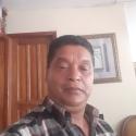 Victor Valle