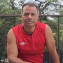 Mauricio2010