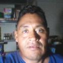 Oscar ReneAndrade