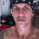 Roberto_250290