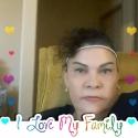 amor y amistad con mujeres como Vilma